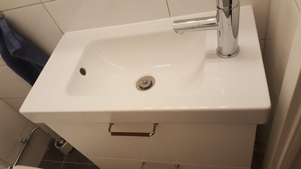 20160820 201557 1000x563 - WC renovering i Stan