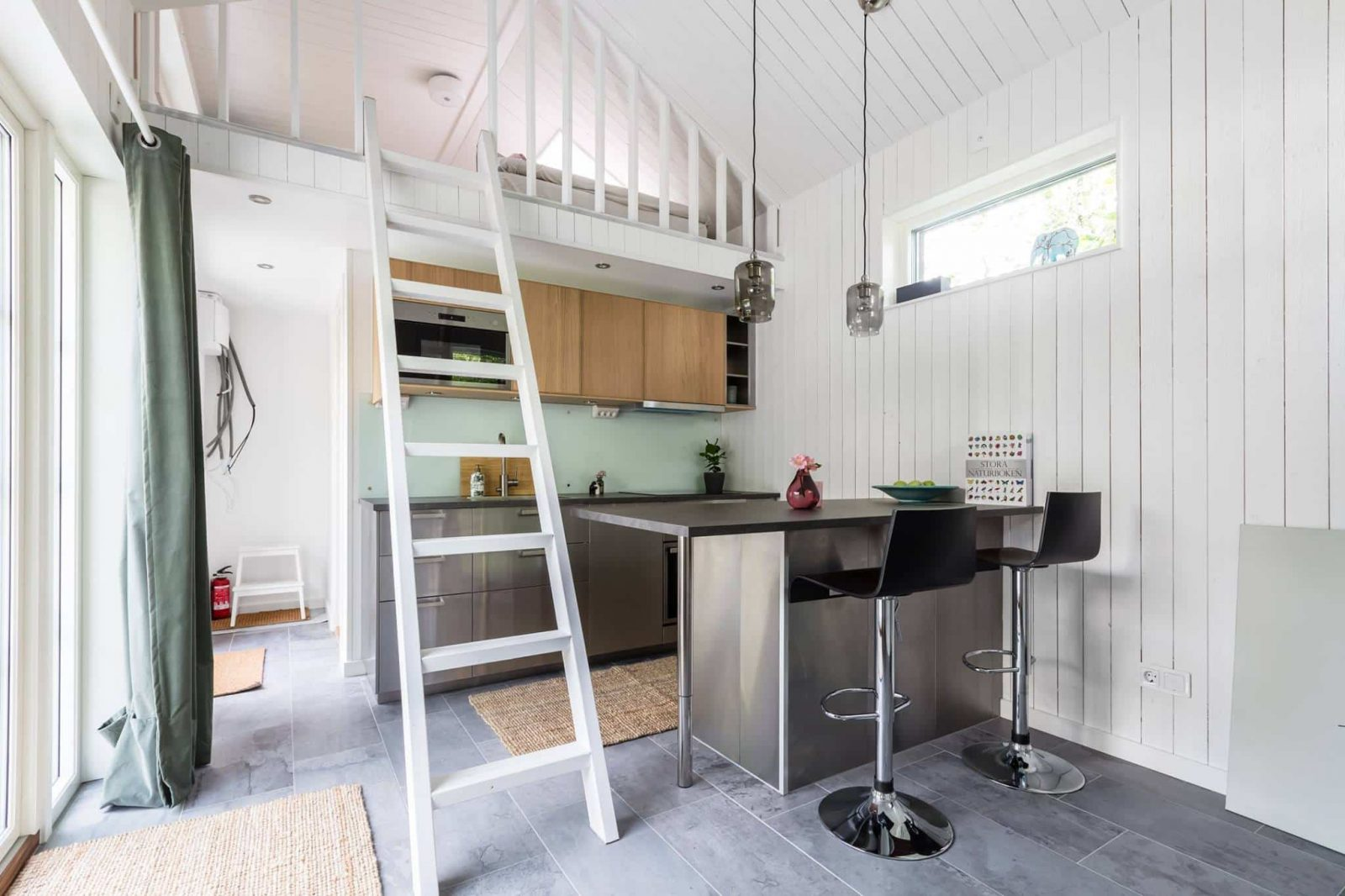 Renovera kök i Stockholm 6 - Renovera kök i Stockholm