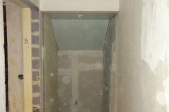 Badrum renovering