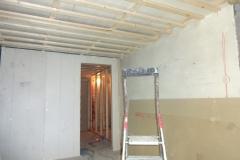 Källare renovering