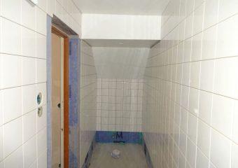Badrum renovering i Ekerö