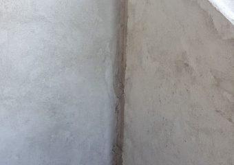 Stensättning Ekerö